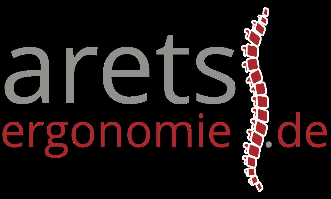 Arets-Ergonomie